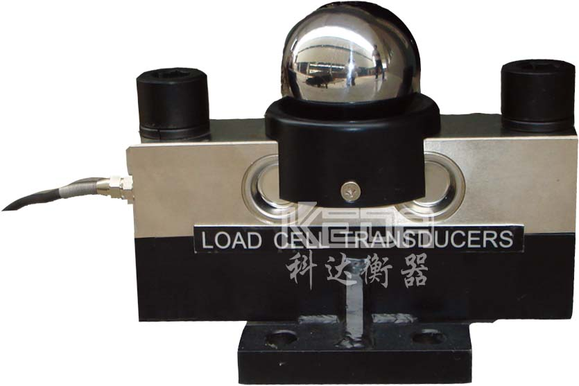 KD-QS Load Cell