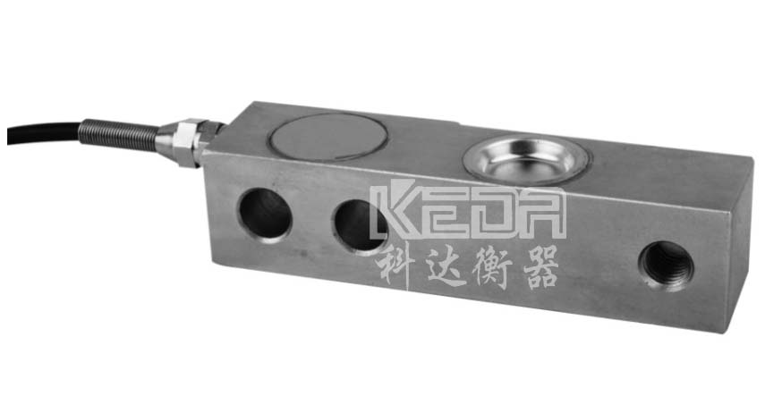 KD-SB Load Cell